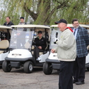 2018 Playday Golf Outing photo album thumbnail 7