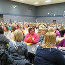 Bunco 2016 photo album thumbnail 5