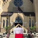 Corpus Christi 2018 photo album thumbnail 1