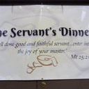 Servants Dinner 2015 photo album thumbnail 4