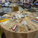 St. John's Rummage Sale photo album thumbnail 4